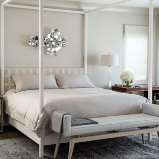 Four Poster Bed Ideas Houzz