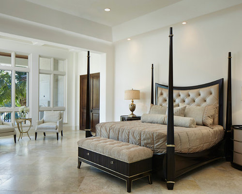 Palm Trees Bedroom Design Ideas Remodels Amp Photos Houzz