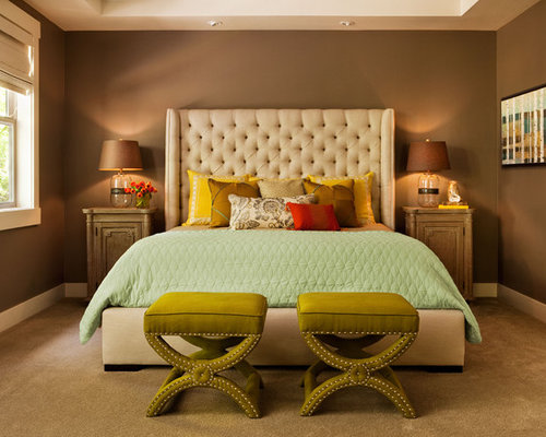 Funky bedroom decorating ideas ideas pictures remodel Funky bedroom accessories