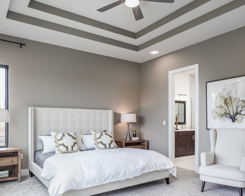 bedroom carpet ideas | houzz