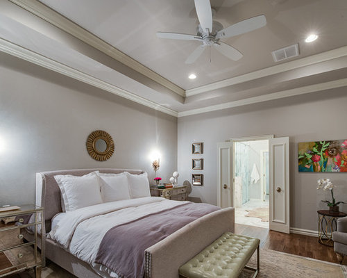 Tres Ceiling Home Design Ideas Pictures Remodel And Decor