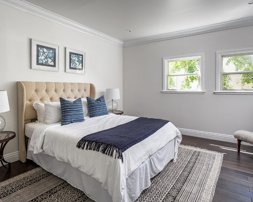 Bedroom Ideas Design Photos Houzz