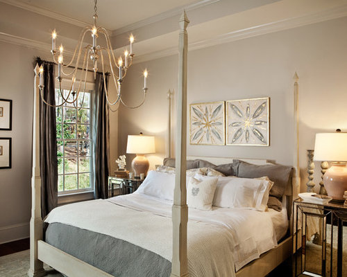 master bedroom chandelier home design ideas, pictures, remodel and, Lighting ideas