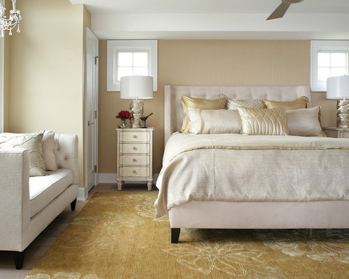 Scandinavian Furniture Tampa Gold Bedroom Ideas, Pictures, Remodel and Decor
