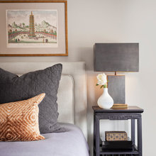 10 Secrets of Successful Secondhand Furniture Shopping