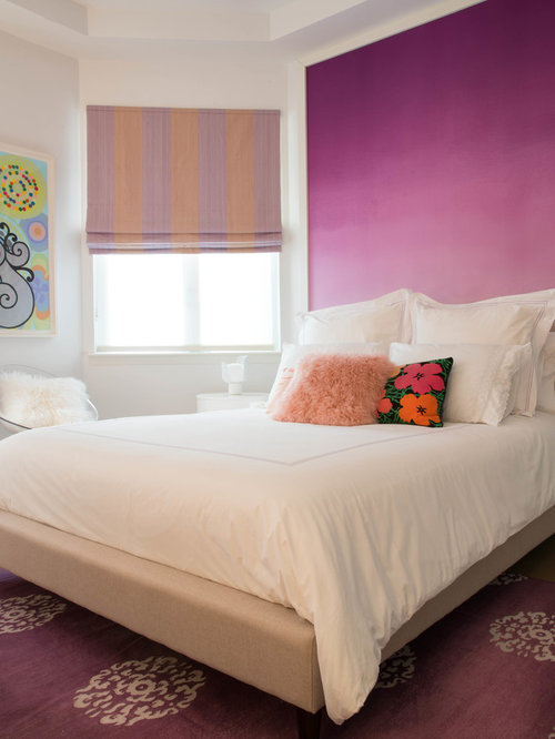 transitional bedroom design ideas remodels photos houzz