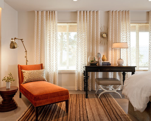 Curtains Ideas curtains for walls : Curtains On White Walls Ideas, Pictures, Remodel and Decor