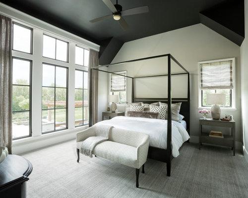 bedroom design ideas, remodels & photos   houzz