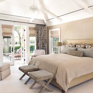 Florida Home Decorating | Houzz