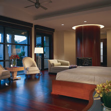 ambient lighting ideas an ideabook by