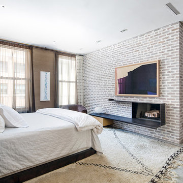 Tribeca Townhome