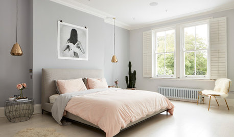 From Storage to Style: 9 Bedroom Blunders & How to Solve Them