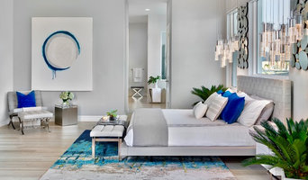 Best 15 Interior Designers and Decorators in Fort Myers Beach FL