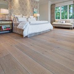 Legno Bastone Wide Plank Flooring Naples Fl Us 34104