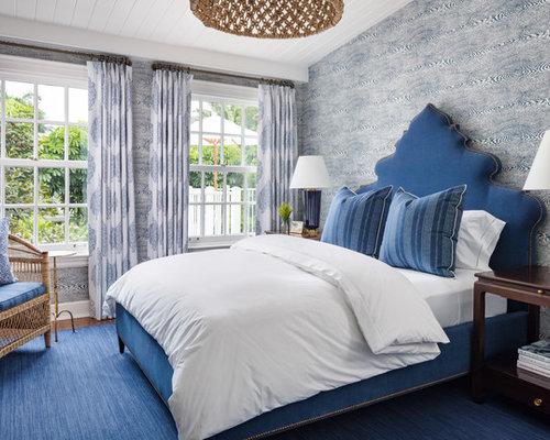 Guest Bedroom guest bedroom ideas & design photos | houzz