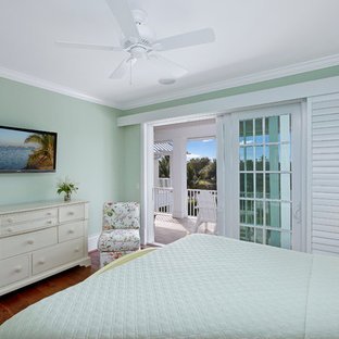 Florida Bedrooms Houzz