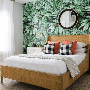 Tropical Guest Suite