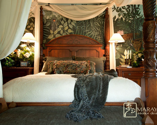 English cottage bedroom ideas pictures remodel and decor for English cottage bedroom