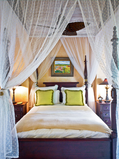 Tropical Oasis Photos. Tropical Oasis Ideas  Pictures  Remodel and Decor