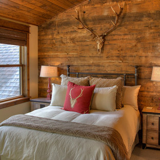 75 Most Por Home Design Design Ideas for 2019 - Stylish Home ... Er Yellow Bedroom Decorating Ideas on black and yellow bedroom ideas, yellow country bedrooms, yellow and grey bedroom ideas, beach house master bedroom ideas, yellow bedroom art, yellow bedroom window treatments, yellow bathroom remodeling ideas, yellow bedroom inspiration, floral bedroom ideas, yellow bedroom decorations, traditional small bedroom ideas, yellow bedroom rugs, yellow master bedroom ideas, teenage girl bedroom ideas, light yellow bedroom ideas, yellow themed bedroom, yellow painted bedroom decorating, yellow girls' bedroom, yellow bedroom accessories, blue bedroom ideas,