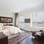 Interior Design Photography 3 Contemporary Bedroom