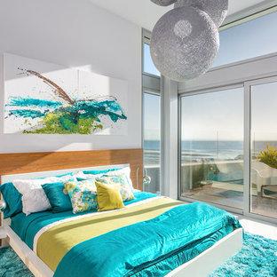 Tsawwassen Beach Home