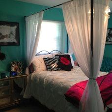 Traditional Bedroom tstaplett's ideas