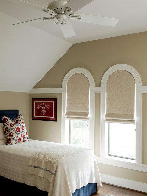 Bedroom Ideas Traditional