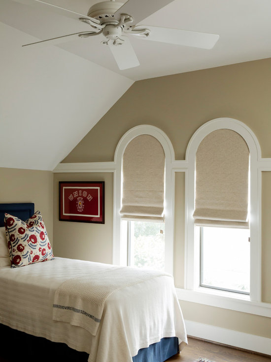 Bedroom Ideas Traditional traditional bedroom design ideas, remodels & photos | houzz