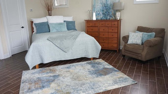 Turnes & Associates - Home Staging
