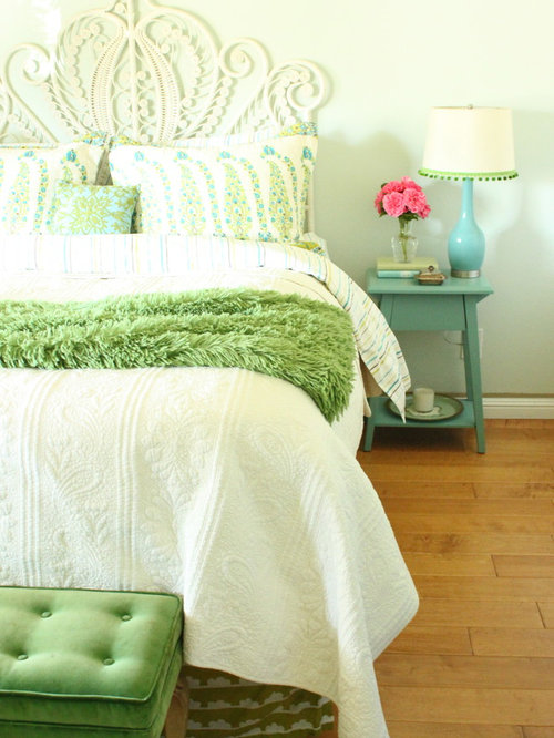 SaveEmail. Best Seafoam Green Color Palettes Design Ideas   Remodel Pictures