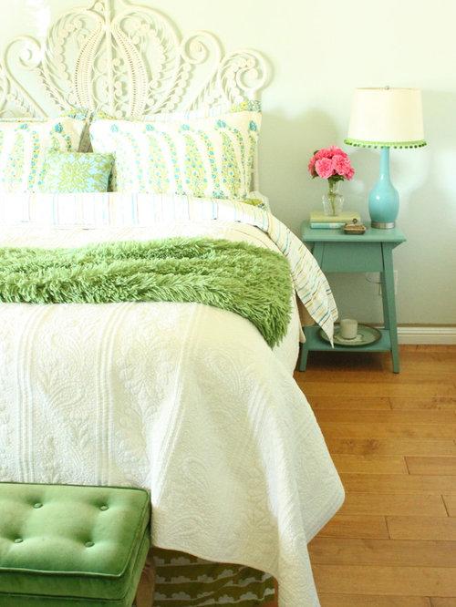 Bedroom makeover san mateo ca for Exterior design lodi ca