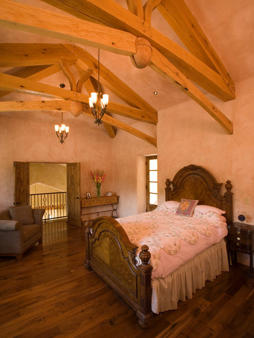 Albuquerque bedroom design ideas remodels photos houzz for Hardwood floors albuquerque