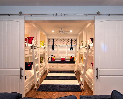 mediterrane schlafzimmer im loft style ideen design. Black Bedroom Furniture Sets. Home Design Ideas