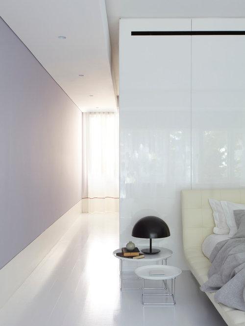 Ensuite dressing room home design ideas pictures remodel for Ensuite dressing room ideas
