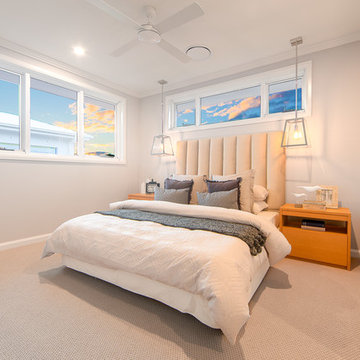 Tweed Heads South Display Home - Oceanside 226