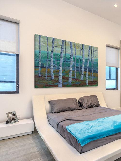 twilight bedroom design ideas renovations photos