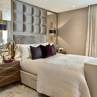 Two Bed Luxury Remodel