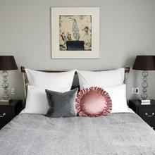 helens bedroom