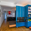 Folding Designs Make the Most of Your Space