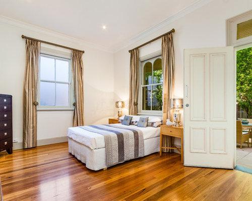 emejing mismatched bedroom furniture contemporary