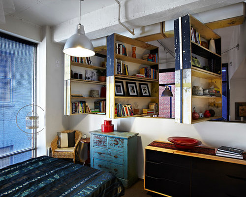 Rotating Shelves | Houzz