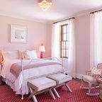 Ethan Allen Bedroom Transitional Bedroom Salt Lake