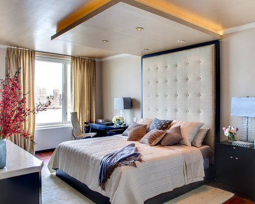 Home down ceiling design for bedroom down ceiling design for bedroom