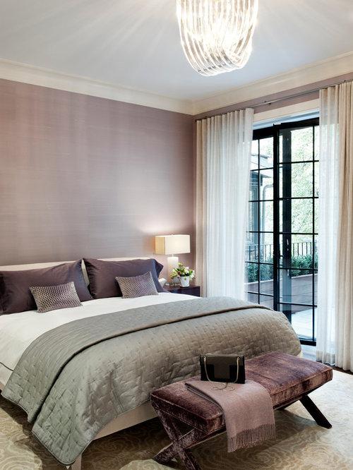 new york bedroom design ideas pictures remodel decor