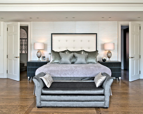 End Of Bed Sofa : Houzz