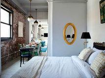 mit farben einrichten die faustregeln der farbwirkung. Black Bedroom Furniture Sets. Home Design Ideas
