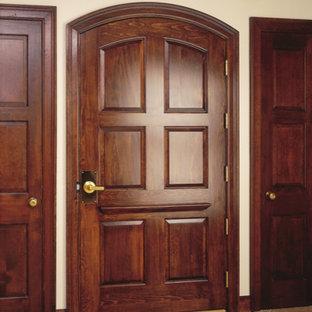 Upstate Door - Sun Dor Classics - Semi-Custom Interior Doors