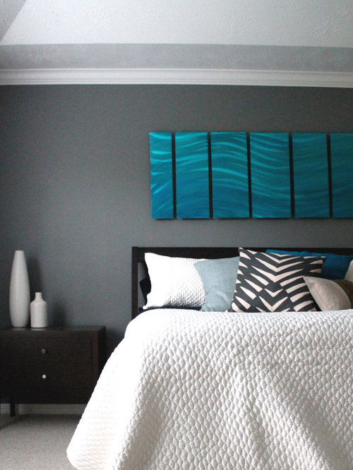 saveemail s squared design llc 16 reviews urban bedroom