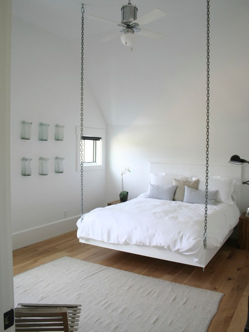 Suspended Bed Houzz